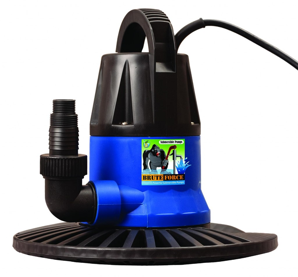 Swimming Pool Discountersbrute Force In Ground Winter Cover Pump