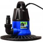 Brute Force In-Ground Winter Cover Pump $99.99