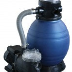 Pool filters above ground swimming pool discounters - Swimming pool discounters new castle pa ...