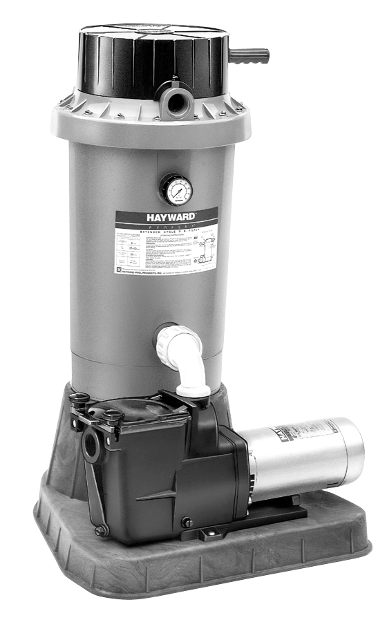 Ec 65 Perflex De Filters And Systems From Swimming Pool Discounters