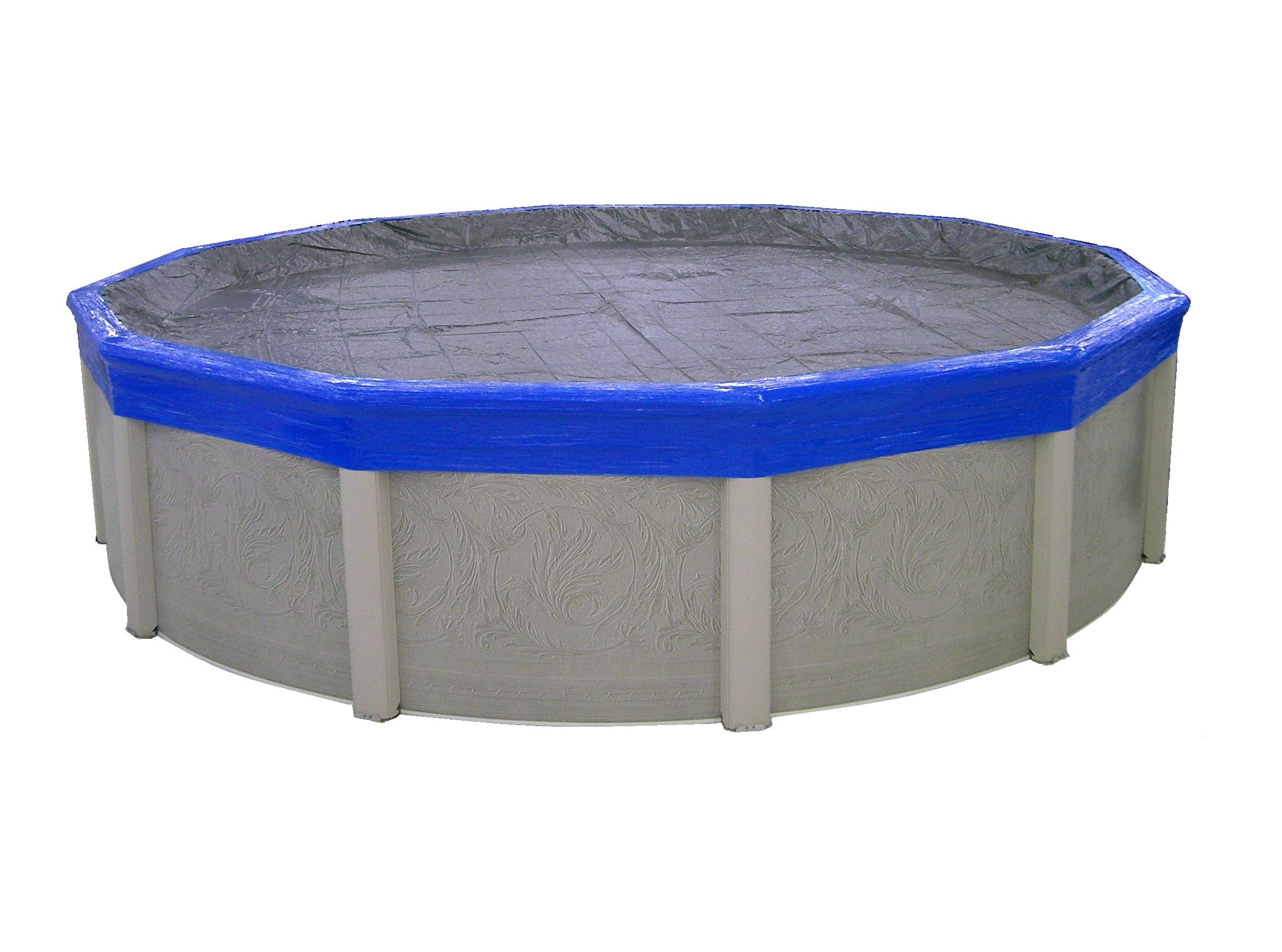 Free winter cover seal swimming pool discounters - Swimming pool discounters ...