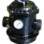 Replacement Sand Filter Valves & Parts