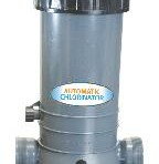 Inline Chlorinators From $39.99
