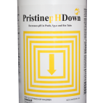 Pristine pH Down 6 Lbs CALL-FOR-PRICE