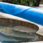 In-Ground Standard Reel for Pools up to 20'X40′ $249.99