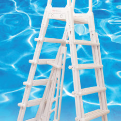 Steps Ladders Fencing Swimming Pool Discounters