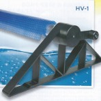 HV-1 Inground Solar Reel for up to 20'X40′ CLOSEOUT $188.87