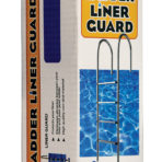 Step and Ladder Liner Guard