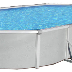 60 Off Displays And Close Outs Swimming Pool Discounters