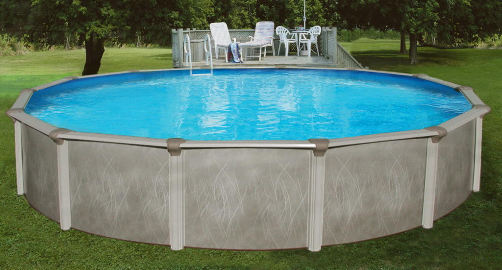 Swimming Pool Closeouts Video Search Engine At
