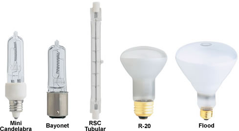 Swimming Pool Light Bulb: POOL AND SPA REPLACEMENT BULBS,Lighting