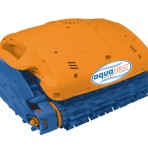 (Electric)  Floor Automatic Pool Cleaner CLOSEOUT $547.64