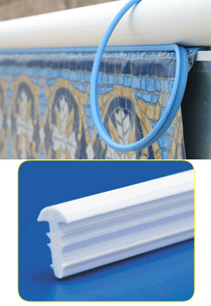 Swimming Pool Discountersin Ground Pool Commercial Grade Liner Lock