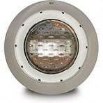 Aqua Lumin 3 Nitchless Light $449.99