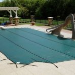 12 Year MESH Safety Cover for Quote CALL 1-888-GET-POOL