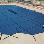 15 Year SUPER MESH Cover for Quote CALL 1-888-GET-POOL