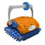 (Electric) Floor & Wall Cleaner CLOSEOUT $797.84