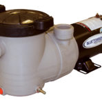 Hurricane-D BONDMASTER Pump from $299.99
