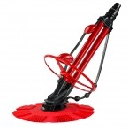 Dirt Demon Above-Ground  (Suction Side) Auto Cleaner $89.99