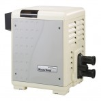 Pentair 250,000 BTU Natural Gas Heater $1,649.99