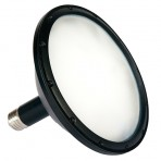 In-Ground Replacement LED Pool Light $179.99
