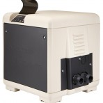 Mastertemp 125,000 BTU Nat Gas or Propane Heaters $1,099.99