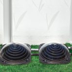 Solar Dome Duo Kit $199.99