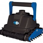 Millennium SE (Electric) Automatic Pool Cleaner $999.99