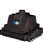 Millennium XE (Electric) Automatic Pool Cleaner $699.99