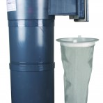 Hydromatic Pre Filter Skimmer System $199.99