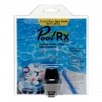 Pool RX Black Spa Unit $34.99