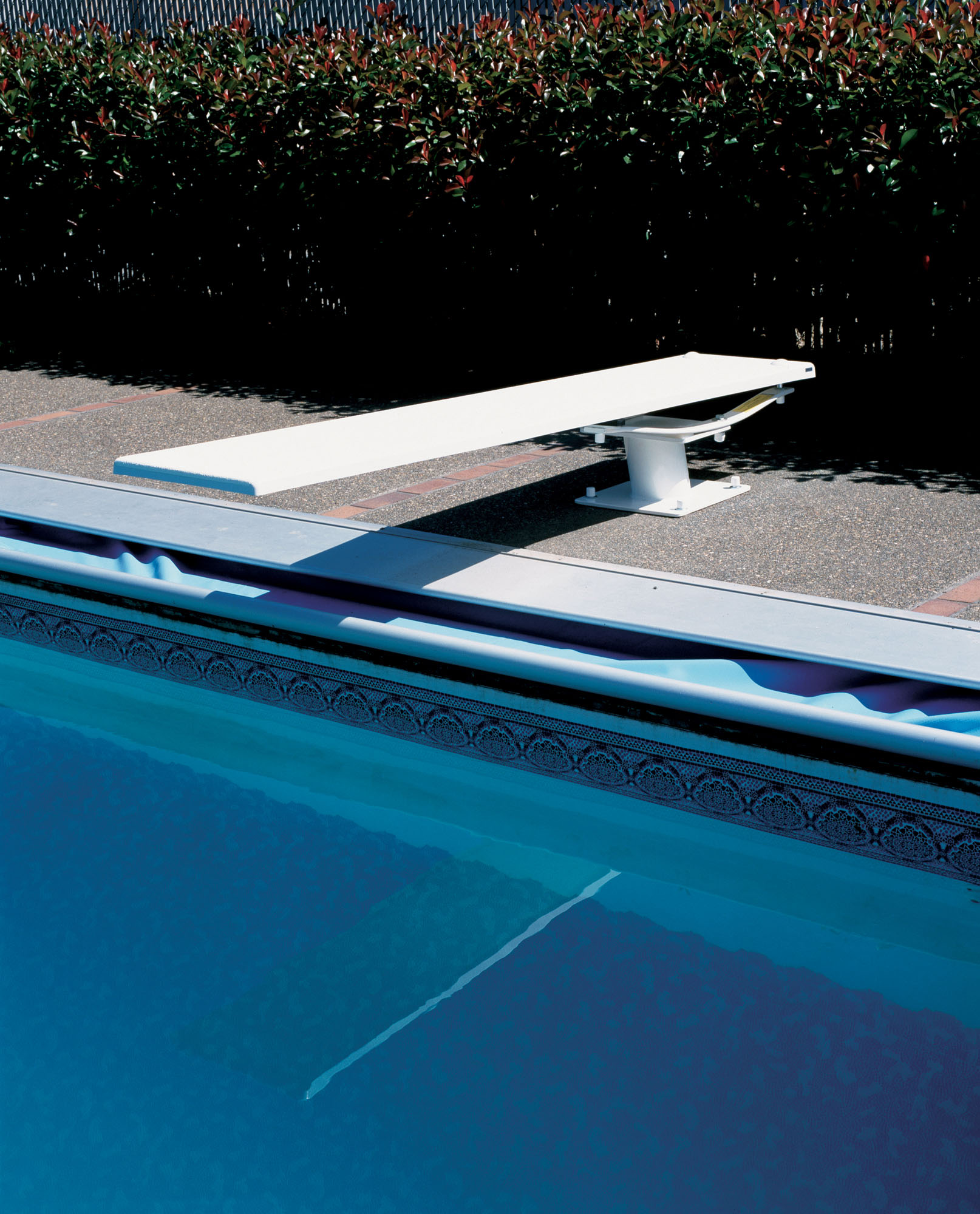 Cantilever diving boards swimming pool discounters - Swimming pool discounters ...
