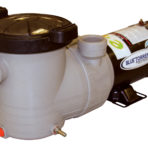 Hurricane-D Energy Conservaton E CPU from $369.99