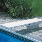 Flyte-Deck 2 Diving Boards from $829.99