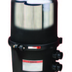 Pressure Cartridge Filters and Systems from $649.99