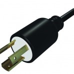 Twist Lock Plug Conversion $25.00