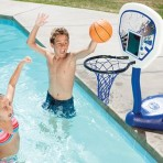 Poolside Basketball Game $79.99