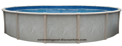 Swimming Pool Discounters2017 21 39 X52 Round 7in Freedom 2 Resin Lay A Way