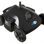 ELECTRIC Automatic Pool Cleaner SHIPS FREE with POOLS $349.99/ NOW $267.88