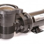 Pentair Pumps ON FINAL CLOSEOUT our 1 HP $149.99  or our 1.5 HP $169.99