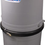 Crystal Water DE Filters and Systems from $599.99