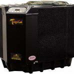Tropical Heat Pumps