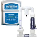 Pool Pilot Digital Nano Chlorine Generators from $759.99