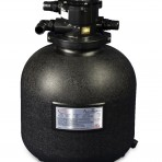 Aqua View Sand Filters & Systems