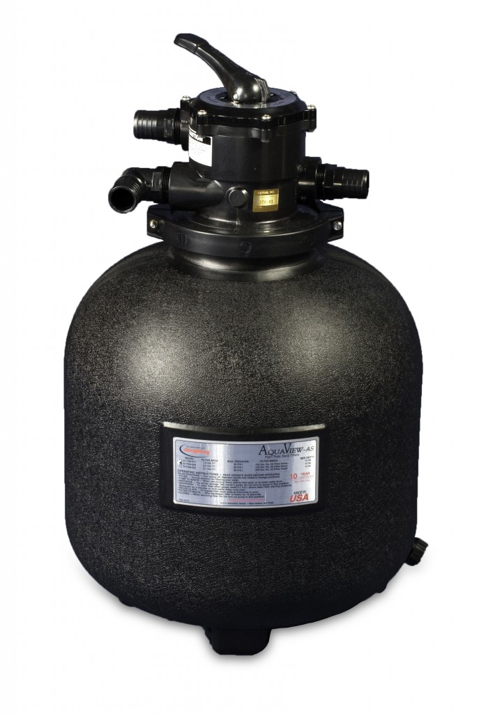 Swimming Pool Filters : Swimming pool discountersaqua view sand filters systems
