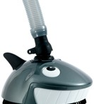 LiL Shark Aboveground (Suction Side) Auto Pool Cleaner $139.99