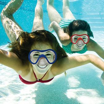 Expedition mask swimming pool discounters - Swimming pool discounters ...