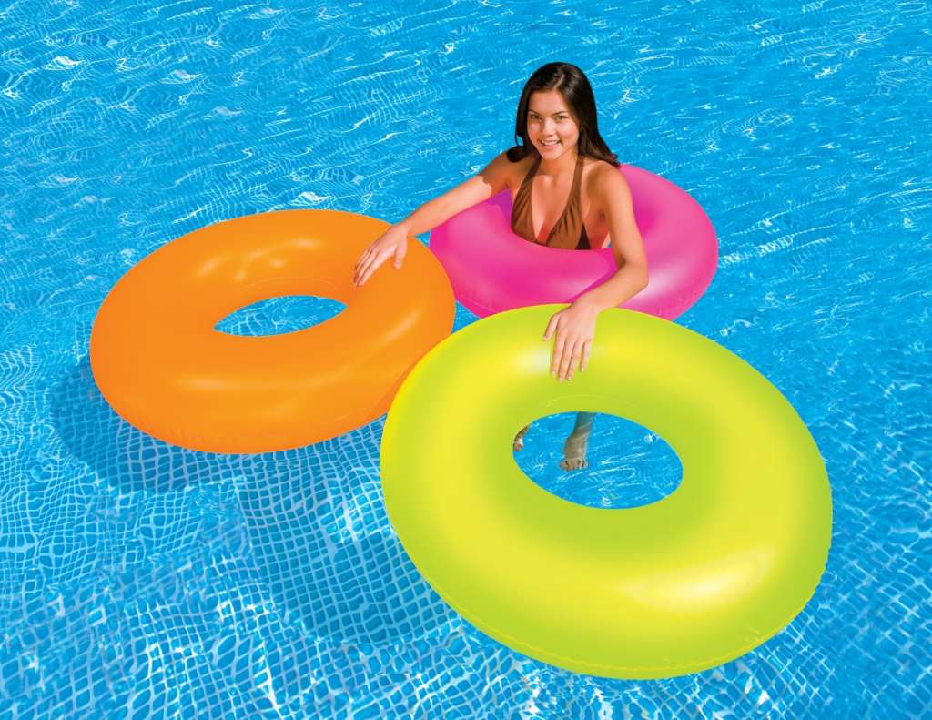 Swimming pool discountersneon frost tubes - Swimming pool discounters new castle pa ...