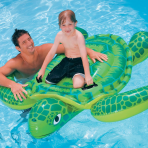 Sea Turtle Ride on $16.99