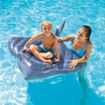 Stingray Ride-On $16.99